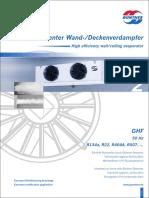 Air-Cooled condenser_GUNTNER_Page6_SurfaceData
