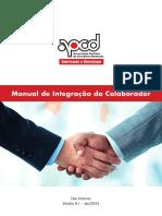 manual_integracao