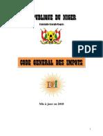 CGI mis à jour  sur la base de LFR2018+LF2019.docx.pdf