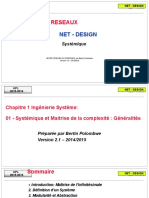 Chapitre_1._NETWORK_DESIGN_-_Ingenierie_Systeme_-_01