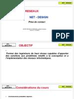 Chapitre_0._NETWORK_DESIGN_-_Prise_de_contact