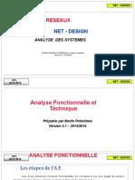 Chapitre_1._NETWORK_DESIGN_-_Ingenierie_Systeme_et_Architecture_d_Entreprise