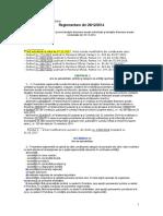 B2  ORDIN 1802 DIN 2014 ANEXA  PROCEDURILE CONTABILE