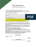 C1  ORDIN 2634 DIN 2015  PRIVIND FORMULARELE CONTABILE