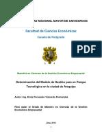 Tesis mkt.pdf