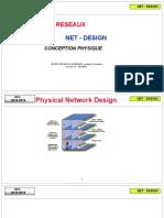 Chapitre_5_-_NETWORK_DESIGN_-_Conception_Physique_Reseau.pdf