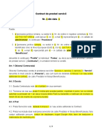 Model_Contract prestari servicii_ro