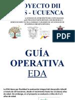 Guía operativa EDA.pptx