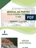 MANUAL_DE_PARTES_CAJA_COMPACTADORA_F-20E.pdf