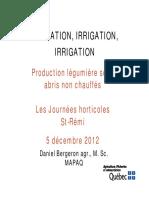 10h00_Irrigation_irrigation_irrigation(D_Bergeron).pdf