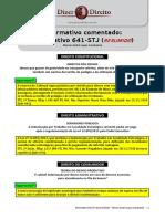 info-641-stj-resumido.pdf