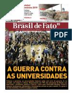 Brasil de Fato PR (01-14.10.19)