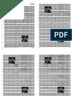 DHP 1155630-140_1.pdf