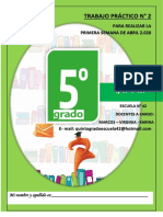 5º GRADO_ TODAS LAS ÁREAS.pdf