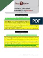 info-660-stj-resumido