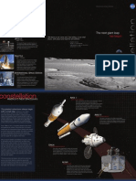 Constellation Program Brochure