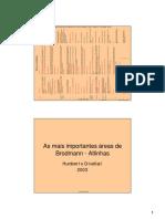 J1_-_Areas_de_Brodmann_Sequenciais_Modo_de_Compatibilidade_