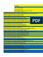 DATA UNEFM RUTAS ESTUDIANTILES (MODIFICADO)