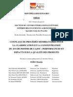 COUPLAGE_DE_PROCEDES_MEMBRANAIRES_POUR_L.pdf