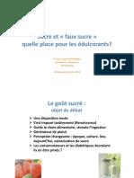 maltitol power pint 2.pdf
