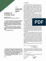 BresenhamCircles.pdf