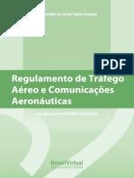 000002A4.pdf