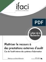 CdR-Prestations-externes-d-audit-des-SI-web