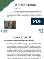 CRC-ES_PIS_COFINS1