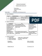 RPP BUBUT XII_KD 3.13_Iwan Setiawan.pdf