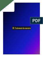 fsdgi.pdf