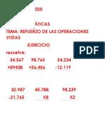 SEGUNDO MATEMATICAS.pdf
