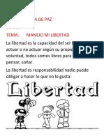CLASE CATEDRA DE PAZ.pdf