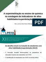 Apresentação_Seminário_PPGECM_2019