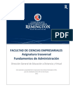 01-Fundamentos_de_Administracion (1)