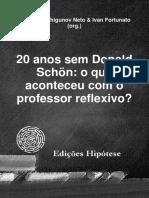 Decadas_do_surgimento_do_practicum_reflexivo LIVRO Na íntegra.pdf