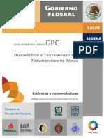 Trauma_de_torax.ER.pdf