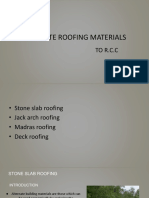 alternateroofing-170905155936.pdf