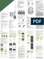 BAC-002 WIFI.pdf