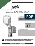 Basc piv peccinin gatter - CP 4000, 2010, 4030, 3020 e 5000 (1).pdf