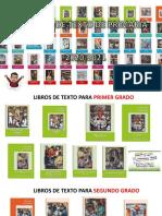 ENLACES DIRECTOS PARA DESCARGAR LOS LIBROS DE TEXTO PRIMARIA 2020-2021.pdf