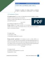 Conservación de la energía.pdf