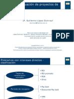 Evaluacion_de_proyectos_de_inversion