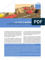 taxe_amenagement