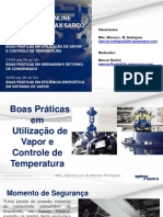 Boas-Práticas-em-Utilização-de-Vapor-e-Controle-de-Temperatura_05-05-2020