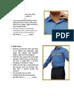 Mens-Suit-Measurement-Guide.docx