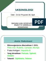 1. vaksinologi.pdf