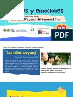 Mediación Los Niños Wayang-.pdf