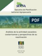 Producción Cacaotera Costa Rica.pdf