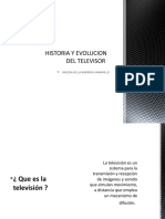HISTORIA Y EVOLUCION DEL TELEVISOR.pptx