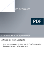 02_FX_Front_Panel_Auto_Programming_SP